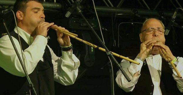 A Cagliari al via aCòa, rassegna dedicata alle musiche tradizionali del Mediterraneo