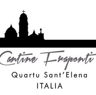 """Tipi """"Eno-logici"""": Incontro con Antonio Perra della Cantina Fraponti di Quartu Sant'Elena"""