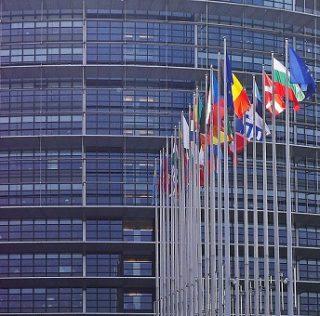 Erasmus+ e Europa Creativa post 2020: le novità dalla plenaria del Parlamento europeo
