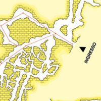 Contributo alla conoscenza dell'artropodofauna della grotta di Giuanniccu Mene, Monte Cudias, nel comune di Villaputzu (Sardegna sud-orientale)