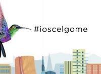 Alessio Musella - Comunicazione e Responsabilità Sociale