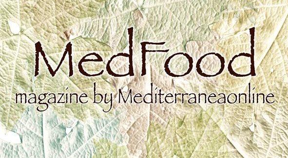 Nasce MedFood, il magazine gastronomico di Mediterranea