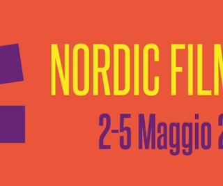 NORDIC FILM FEST 2019 alla Casa del Cinema di Roma