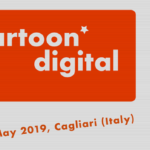Cartoon Digital, la sfida delle TV europee agli OTT