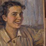 Il Museo MAN di Nuoro celebra con una mostra la donazione di otto opere pittoriche di Francesca Devoto