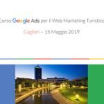 Il nuovo volto del turismo in Sardegna: Idee innovative, internazionalizzazione e web