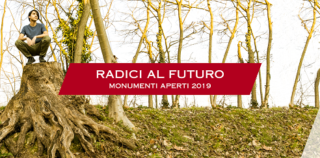 25-26 maggio: 10 comuni nel quinto weekend di Monumenti Aperti in Sardegna