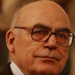 Salvatore Natoli centra il punto. Il fine della politica non è la fine della politica