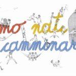 """Milano: annunciati i vincitori dell'edizione 2019 del concorso """"Siamo nati per camminare"""""""
