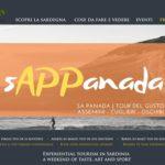 """Sa Panada: Tour del gusto"", formula weekend cucina e benessere"