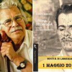 In libreria: Utopia selvaggia ‒ Saudade dell'innocenza perduta di Darcy Ribeiro