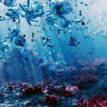 Il mare non è una discarica: Get in Sync Water, l'installazione immersiva per stimolare consapevolezza e attivare il cambiamento