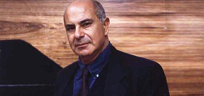 Giacomo Marramao e la politica 2.0
