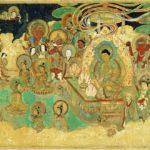 I ciliegi sbocceranno ancora. Il cammino verso la guarigione negli scritti di Nichiren Daishonin