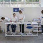 Una clinica per curare i mali della società? Il Padiglione Israele per la Biennale di Venezia