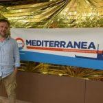 Concerto a Villa Ada per la Giornata Mondiale del Rifugiato con ARCI E UNHCR. Federica Baioni intervista Alessandro Mertz, armatore della Mare Jonio di Mediterranea Saving Humans