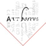Le opportunità di Art Bonus nella costruzione di partnership tra pubblico e privato. Un incontro domani a Cagliari