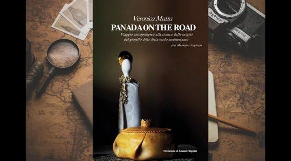 La lunga strada della panada