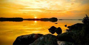 21 giugno solstizio destate