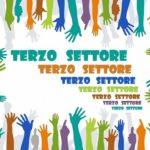 Riforma del Terzo settore: nuovi statuti o addio agevolazioni. A Cagliari un seminario per le associazioni no profit