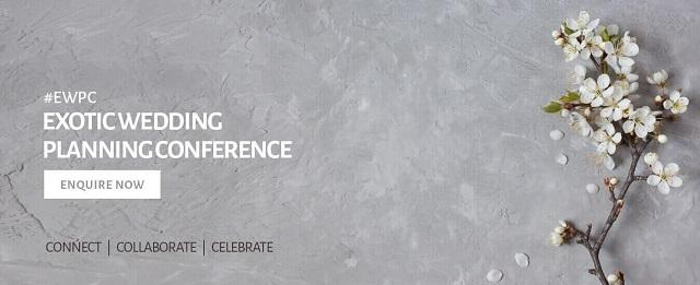 EICS 2019: l'evento internazionale sulle tecnologie immersive