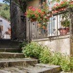 Gli italiani riscoprono l'amore per i borghi, grazie ad Amavido