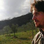 DISCERNIMENTO ATRABILE   il nuovo libro di Fabio Strinati