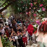 IED Cagliari apre le porte l'11 luglio 2019 per l'Open Day, ospiti Igort e Bepi Vigna