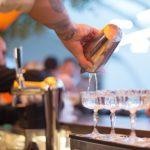 Road to Roma Bar Show: 5000 mq per perdersi nel mondo del beverage