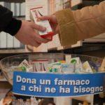 Banco Farmaceutico e Difesa Italiana: inviati 148mila medicinali in 7 teatri di crisi