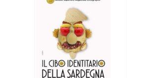 """""""Cibo identitario della Sardegna"""", il nuovo libro di Alessandra Guigoni"""