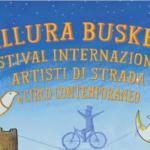 Ritorna il Gallura Buskers Festival a Santa Teresa Gallura dal 16 al 20 luglio 2019