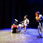 XI Festival Percorsi Teatrali 2019 - dal 29 luglio al 4 agosto a Santu Lussurgiu
