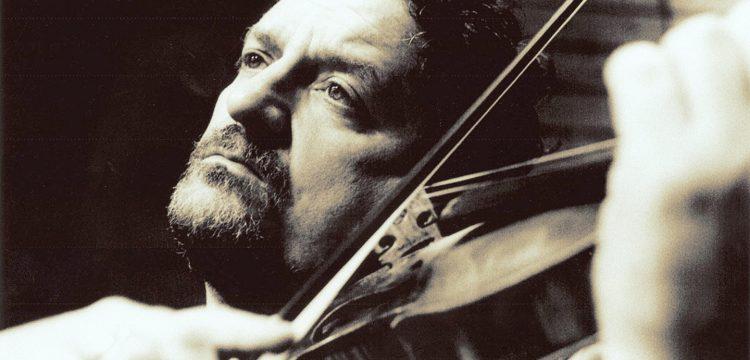 Pavel-Vernikov Dal 2 settembre a Cagliari le stelle mondiali della classica per Le Notti musicali