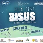 BISUS Film Fest