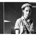 A Palau la mostra del grande fotografo Fausto Giaccone