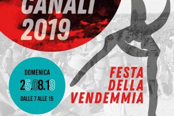 In Puglia l'enoturismo in vigna con Lu Capucanali