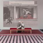 OFFICIN&IDEALI- Residenze in Transito per giovani artisti