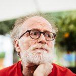 Locarno: premio dell'Utopia a Enrico Ghezzi