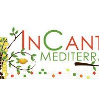 """InCanto Mediterraneo"" 2019"