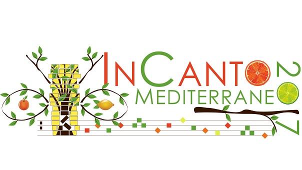 V Festival Incanto Mediterraneo