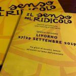 """""""Il senso del ridicolo"""" Festival italiano sull'umorismo, sulla comicità e sulla satira"""