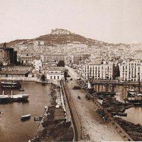 Viaggiare e raccontare: Ali Douagi e il suo viaggio in Italia