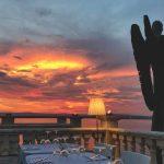 Sicilia misteriosa e affascinante: un viaggio fra misteri, sapori, odori, miti e leggende