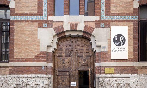 Accademia della Moda Milano