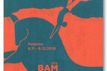 BAM - Biennale Arcipelago Mediterraneo 2019