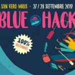 Medsea organizza ''BLUE HACK'', per sostenere le idee di impresa blue economy