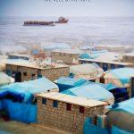"""""""Beyond the beach: the hell and the hope"""" alla 76 ° Mostra internazionale d'arte cinematografica di Venezia il documentario sul lavoro di Emergency"""