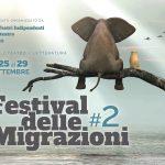 A Torino il Festival delle Migrazioni: arte, teatro e letteratura