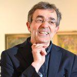 Economia e cultura per una nuova agenda regionale dell'innovazione. Alla Fondazione di Sardegna incontro con Franco Bianchini, uno dei padri delle capitali europee della cultura